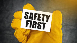 9 Hand Tool and Power Tool Safety Tips