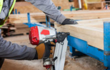 Best Framing Nailer: Pneumatic & Cordless Framing Nailer Reviews