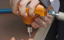 Best Palm Nailer: Top 10 Palm Nailer Reviews and Buying Guide