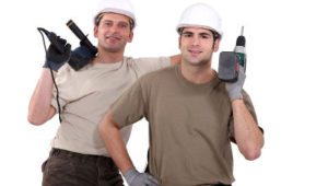 Corded vs Cordless Power Tools: The Benefits and Advantages