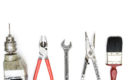 Hand Tools vs Power Tools: What's the Difference?
