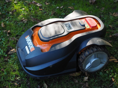 Worx Tools Review: Is Worx a Good Brand of Tools?