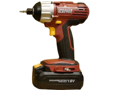 Chicago Electric Power Tool Reviews: Is Chicago Electric a Good Brand?