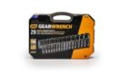 Gearwrench Tools Review: Are Gearwrench Tools Any Good?