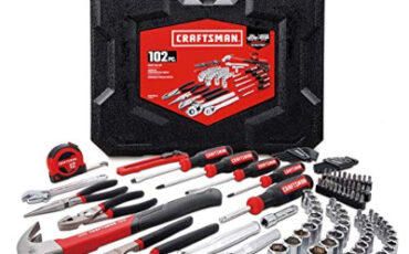 Craftsman Tools Review: Are Craftsman Tools Good?