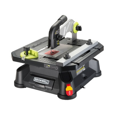 Rockwell Tools Review: Is Rockwell a Good Brand?